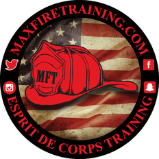 Max Fire Training, Inc.